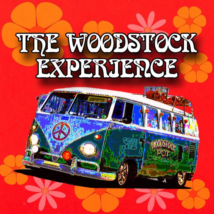 Woodstock Olg