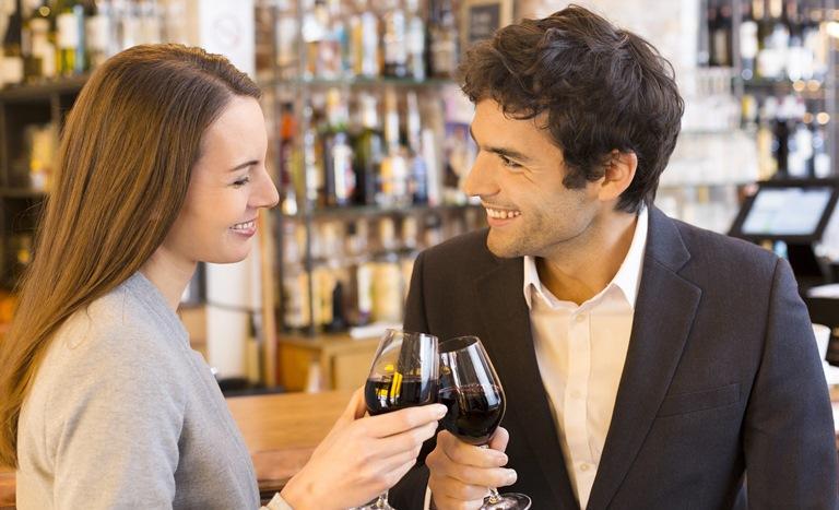 Hele Østfold har god fart dating spørsmål dating tradisjoner i panama For første gang er.