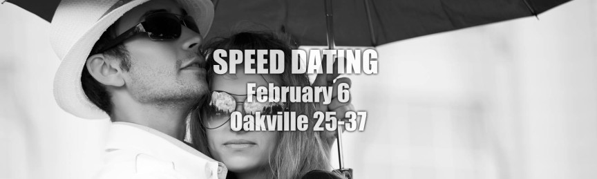 Speed dating winston salem nc