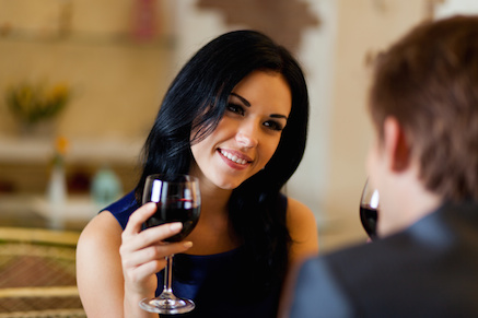 clara city divorced singles personals Also divorce recovery group, single parents group, tennis, hiking, singles   singles ministry (ages 25-40ish), 3560 farm hill rd, redwood city,.