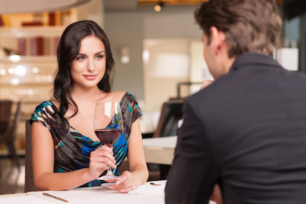 100 gratis dating sites Cyprus