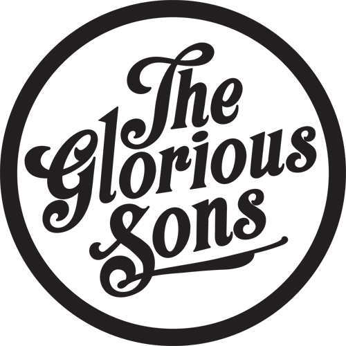 glorious sons glorious sons oshawa on live at the