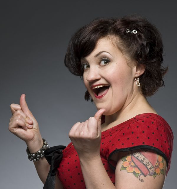 Cottage Comedy Cbc Lol Gala Feat Nikki Payne Amp More Nikki Payne Minett On Live At The