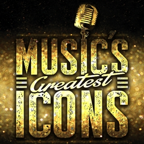 Music's Greatest Icons: The Kings and Queens of Country
