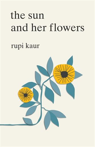 An Evening with Rupi Kaur