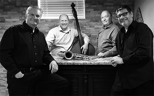 Phoenix Jazz Group