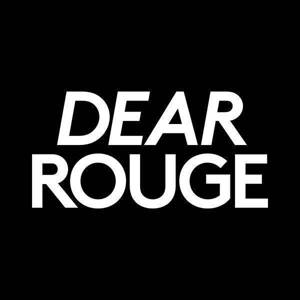 Dear Rouge Live