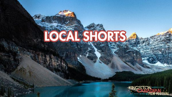 Local Shorts: Epics 2