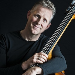 Mike Downes Quartet