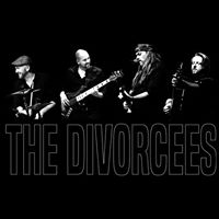 The Divorcees with Kenny James CD Release, Shepody House Dorchester