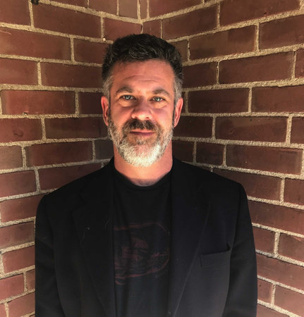 IN THE WRITERS' STUDIO WITH MICHAEL REDHILL