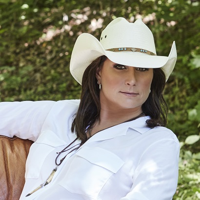 Terri Clark - Summer in the City 2018
