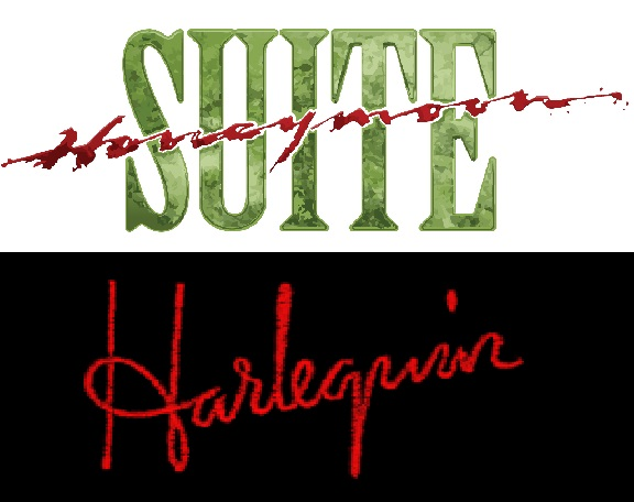Honeymoon Suite & Harlequin - Summer in the City - Steinbach