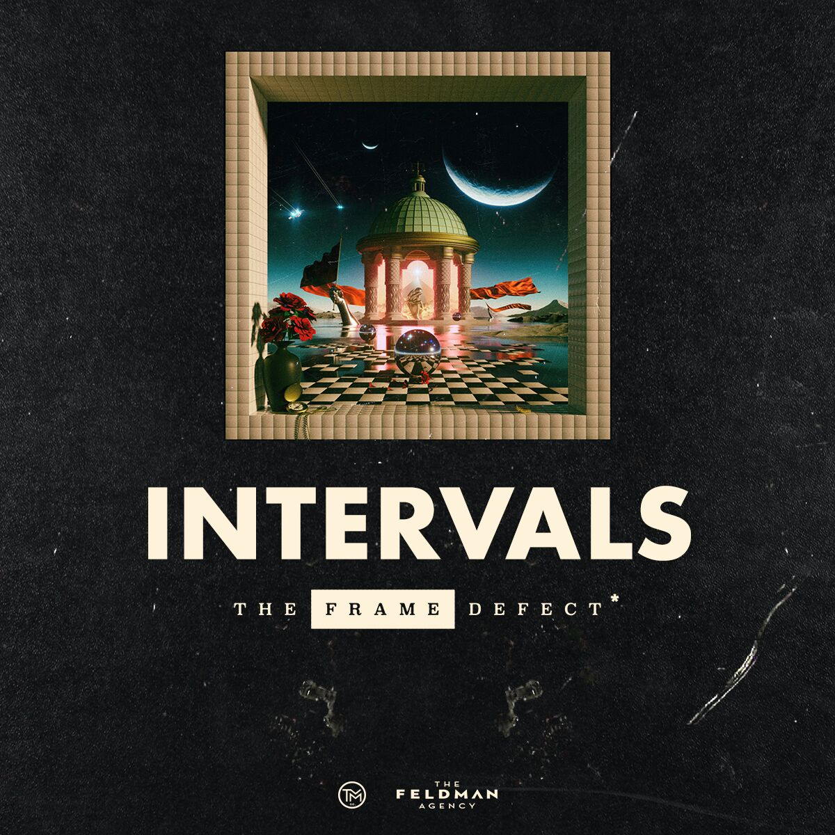 intervals in kingston @ overtime sports bar | intervals, kingston