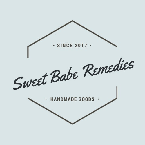 Beer and Beeswax Wraps- Anderson Craft Ales With Sweet Babe Remedies