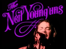 The Neil Young'uns (Neil Young Tribute band) @ LMC!!!