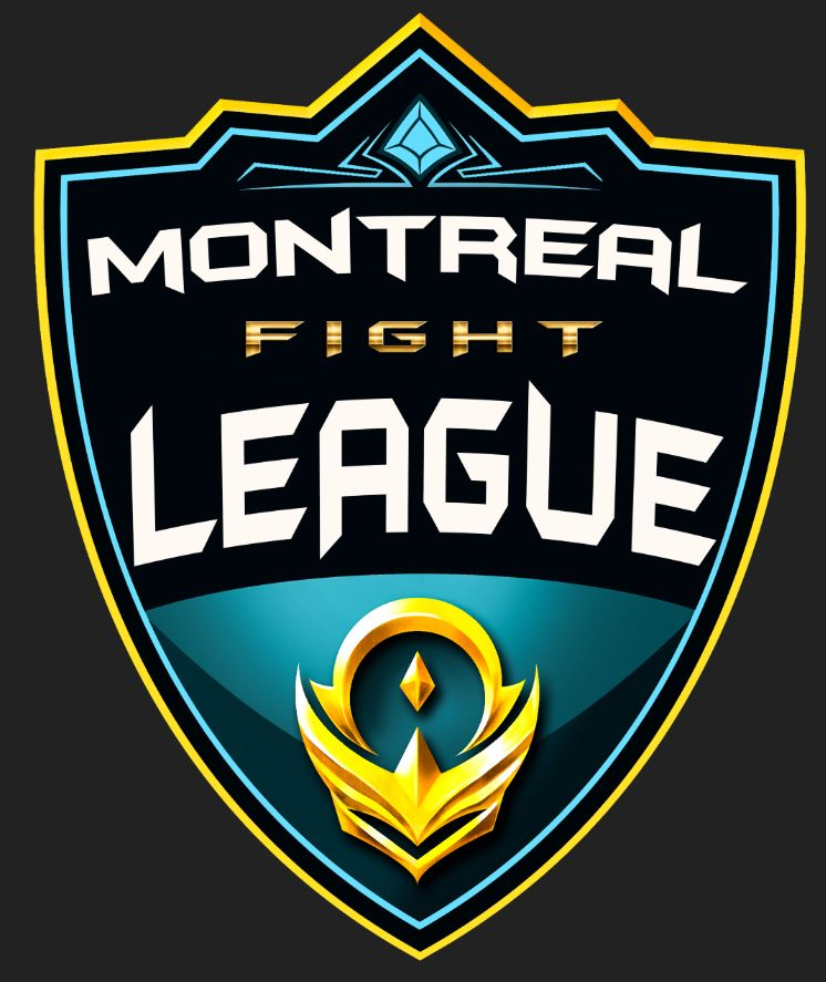 MFL 8  MONTREAL FIGHT LEAGUE