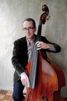 Richard Whiteman Quartet