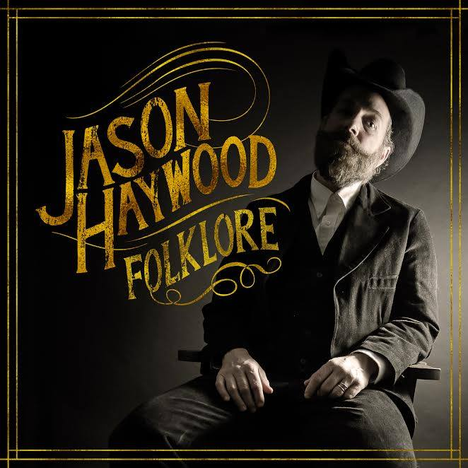 The Jason Haywood Band and Bart Budwig.. A night of Americana Folk and Cosmic Country Gospel