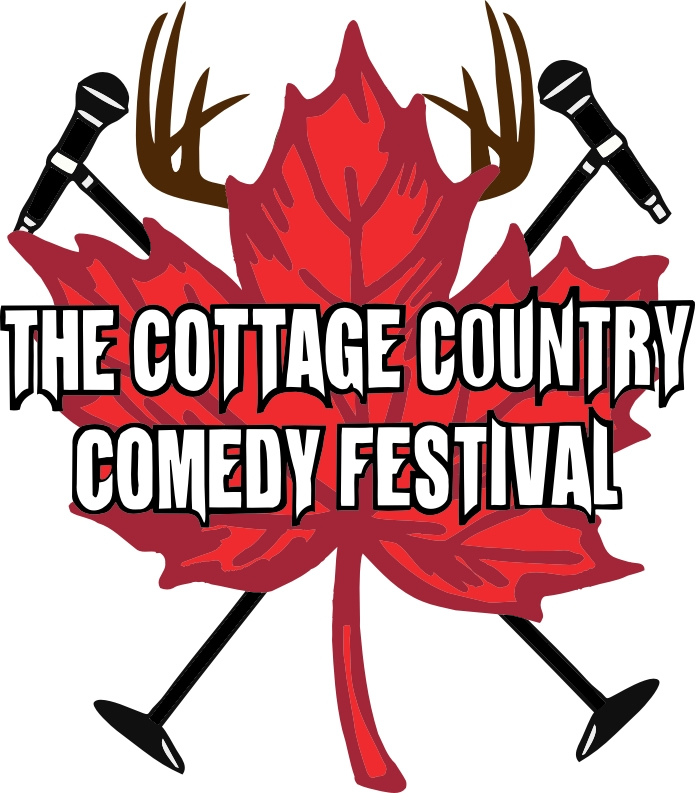 Cottage Comedy Presents: Rob Bebenek