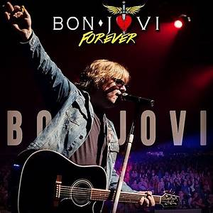 Rock Glen Family Resort Presents...BON JOVI FOREVER...Open House Weekend 2019