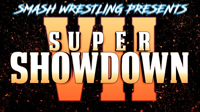 Super Showdown VII