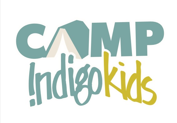 Camp IndigoKids Presents: Under The Sea (4+) - Indigo Heritage Greene