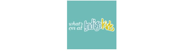 IndigoKids Presents: Family-Friendly Music Class