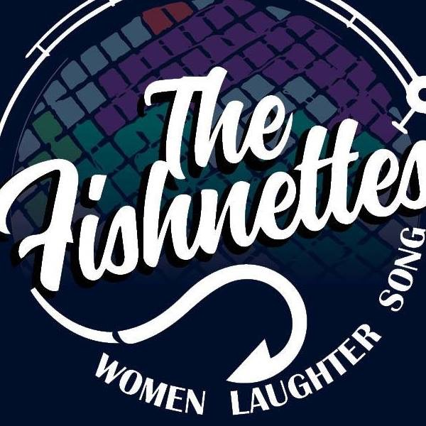 Fishnettes Live @ Pub Night 7-8PM