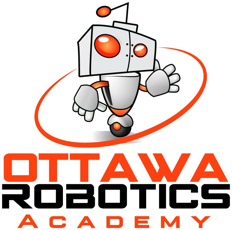 Robotics Square (ages 9-12)