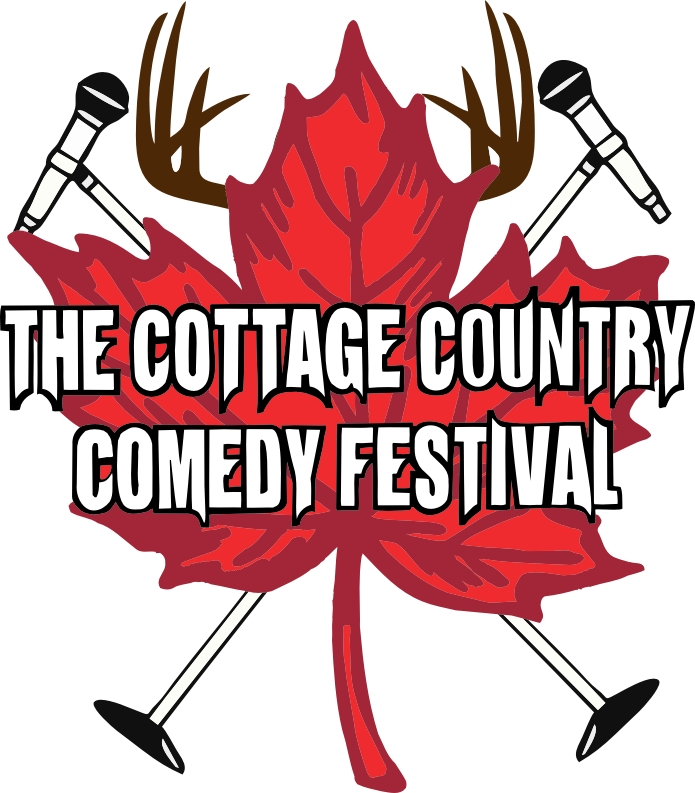 Cottage Comedy Live
