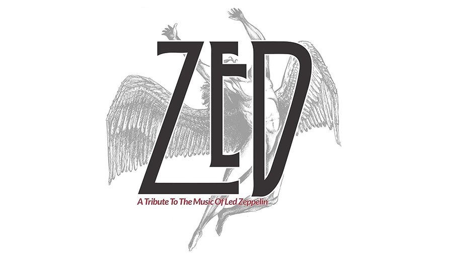 ZED: The Led Zeppelin Experience