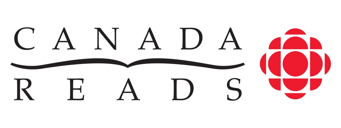 Indigo Presents: CBC's Canada Reads Event
