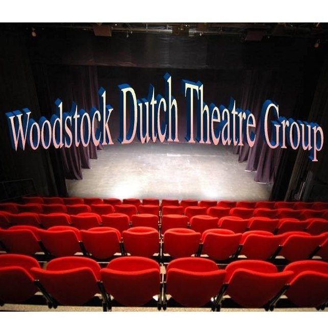 The Woodstock Dutch Theatre Presents: