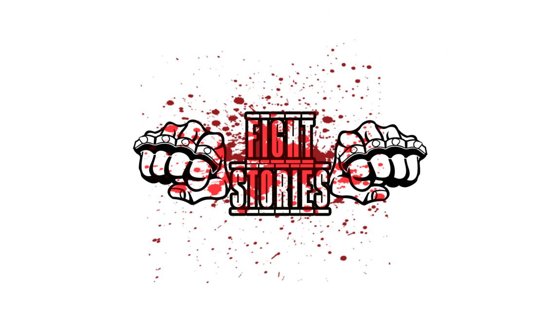 Fight Stories Live