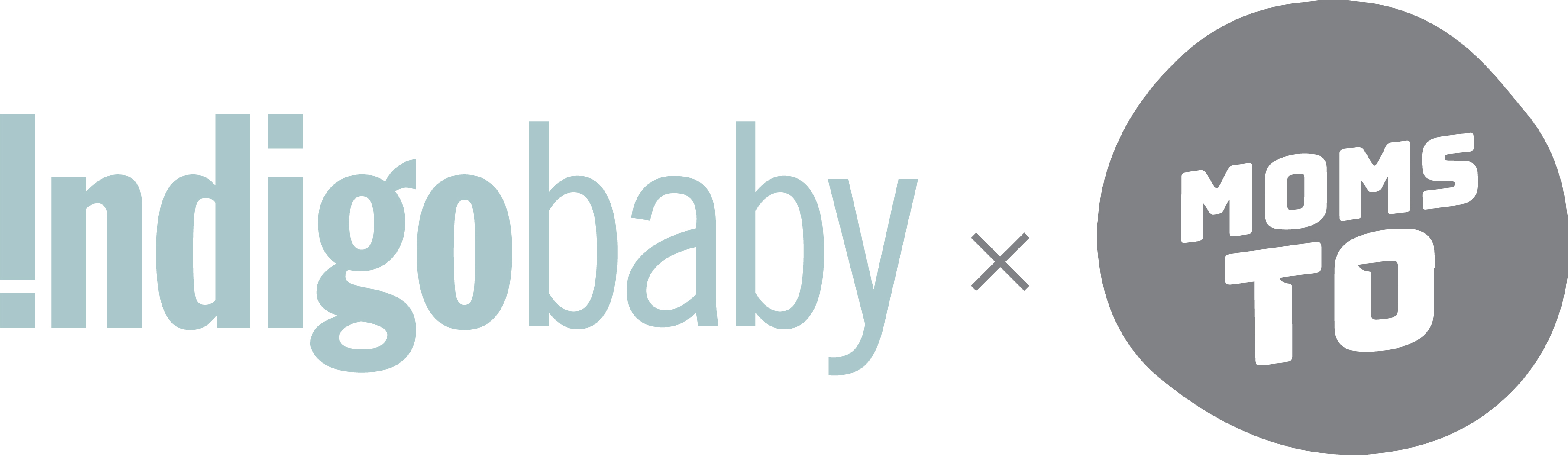 Indigobaby x MomsTO Present: Changing The Postpartum Conversation