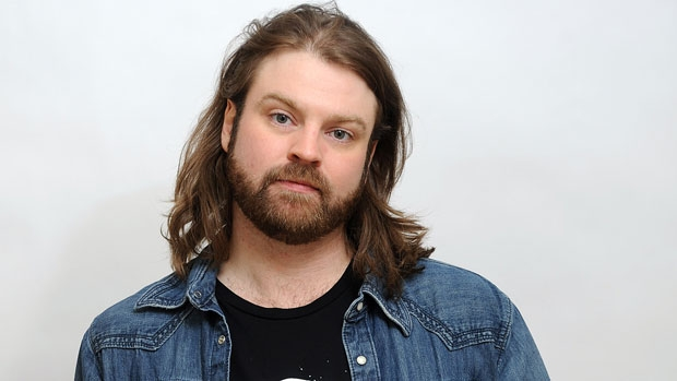 Cottage Comedy Presents: Glenn Wool
