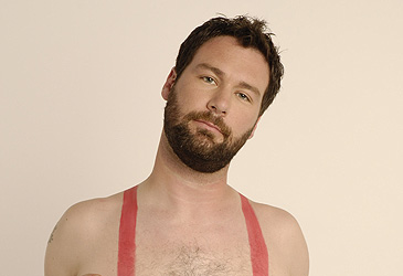 Jon Dore and Friends