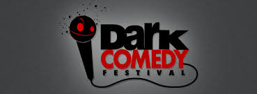 Dark Comedy Festival 8: Heaven's On Fire (All Access Pass)
