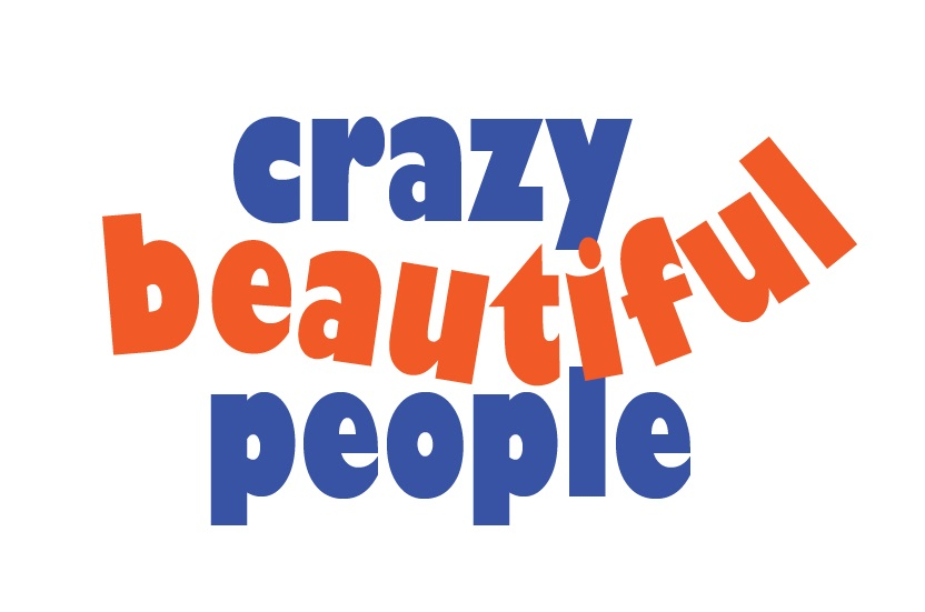 4th CRAZY BEAUTIFUL PEOPLE FUNDRAISER @ LMC!!!