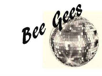 The Bee Gees Early Show