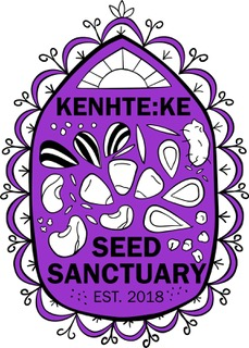 Ratinenhayén:thos and the Kenhte:ke Seed Sanctuary: A Conversation with Janice Brant