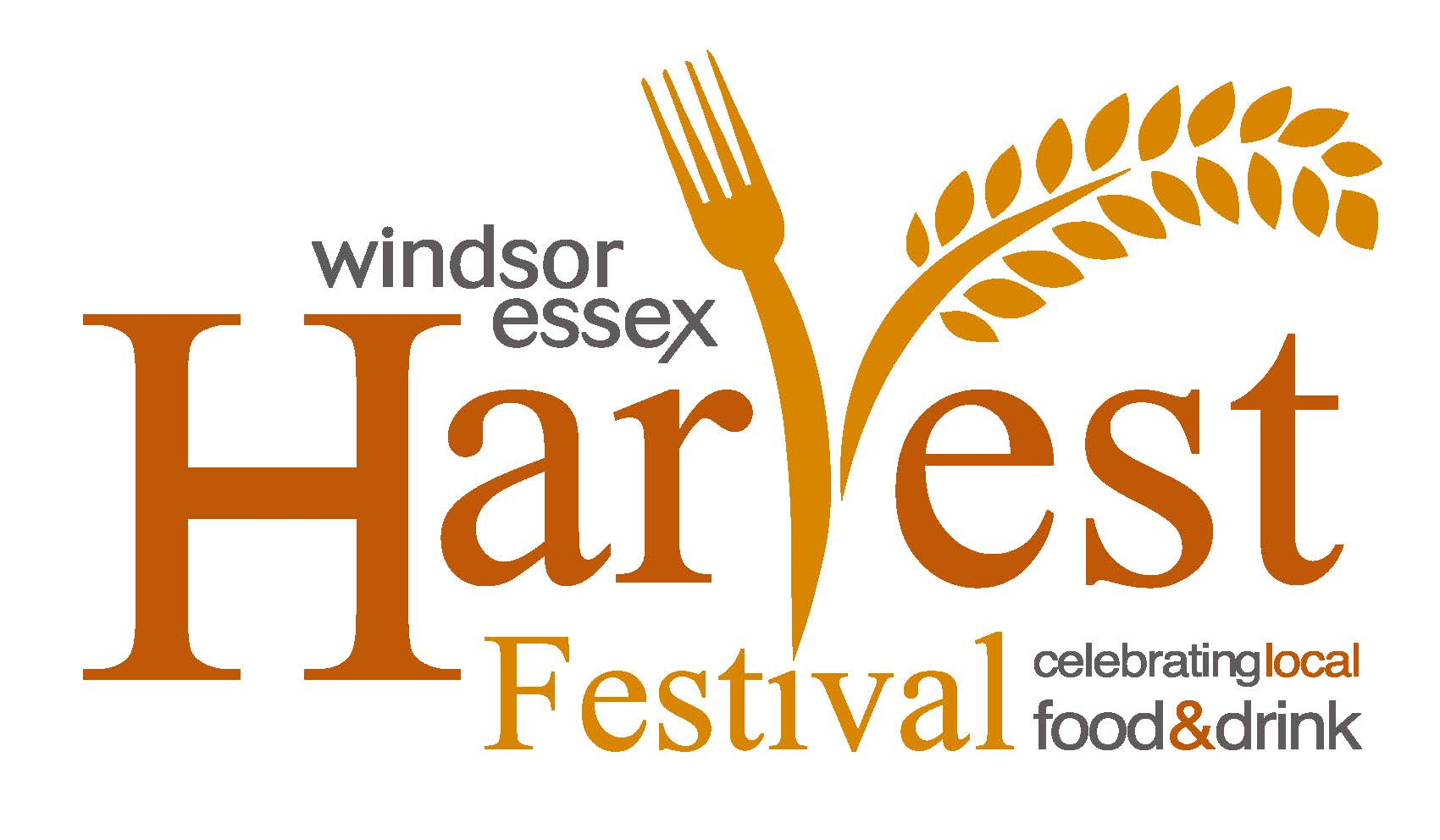 Weekend Pass- WE Harvest Festival | To Be Announced, Amherstburg, ON ...