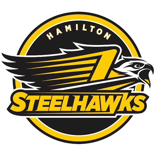 Hamilton Steelhawks vs Brantford Blast