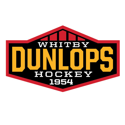 Whitby Dunlops Seasons Tickets