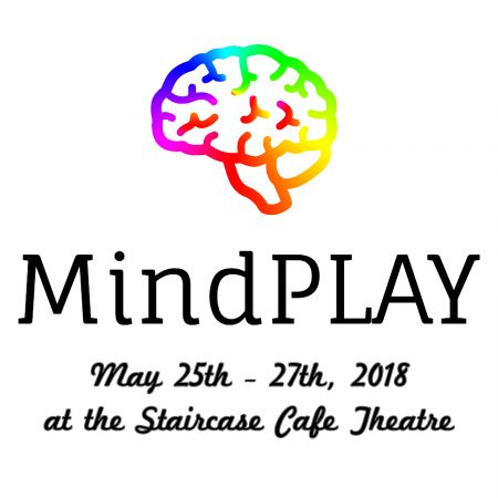 MindPLAY Theatre Festival - Group A